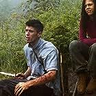 Toby Kebbell in Wilderness (2006)