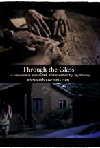 Primary image for Through the Glass