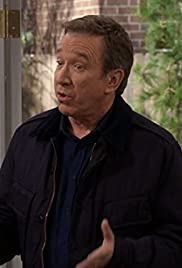 last man standing helen potts full episode