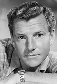Primary photo for Kenneth More