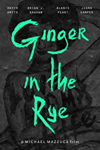 Short downloadable movies Ginger in the Rye by [1280x800]