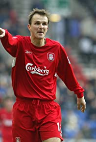 Primary photo for Didi Hamann