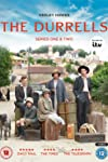 The Durrells in Corfu (2016)