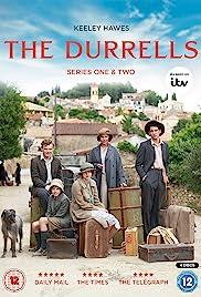 The Durrells (2016-2019)