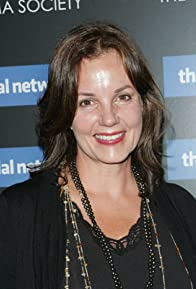 Primary photo for Margaret Colin