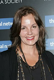 Margaret Colin New Picture - Celebrity Forum, News, Rumors, Gossip