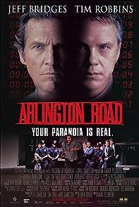 Arlington Roadหักชนวนวินาศกรรม