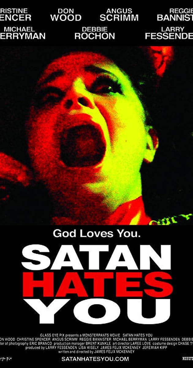 Elements 1: The Eye of Satan (German Edition)