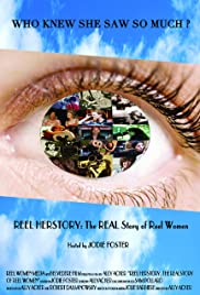 Reel Herstory: The Real Story of Reel Women Poster