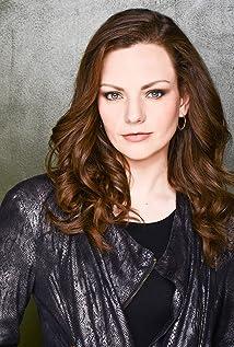 Bridget Wareham Picture