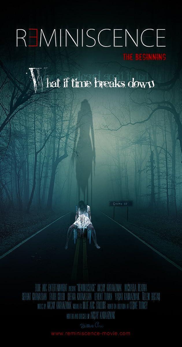Reminiscence: The Beginning (2014) - IMDb