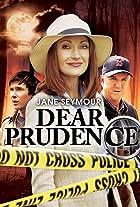 Dear Prudence