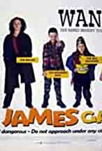 Primary image for The James Gang