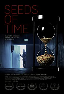 Seeds of Time (2013)