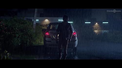Vanjagar Ulagam (2018) Trailer