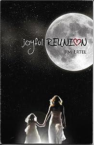 Watch free movie links joyful REUNION [mpeg]