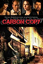 Primary image for The Carbon Copy