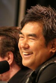 Primary photo for Ryûhei Kitamura