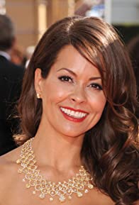 Primary photo for Brooke Burke