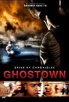 Ghostown
