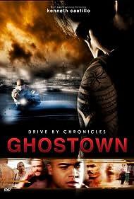 Ghostown (2009)