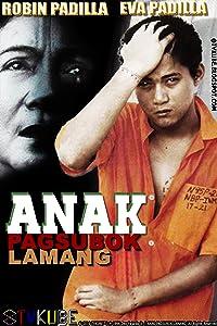 Movies out this week Anak, pagsubok lamang [pixels]