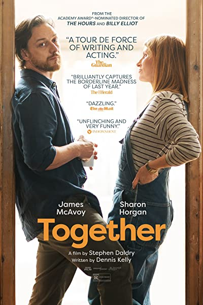Together MLSBD.CO - MOVIE LINK STORE BD