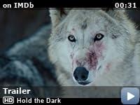 Hold the Dark (2018) - IMDb