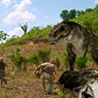 Jurassic Attack (2013)