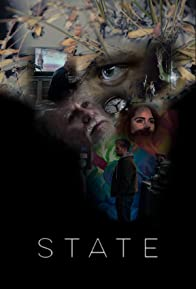 Primary photo for State