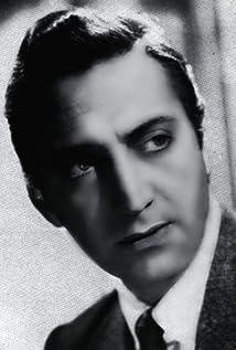 Ernesto Bianco Picture