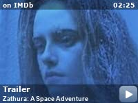 Zathura: A Space Adventure (2005) - IMDb