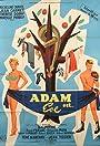 Adam est... Ève