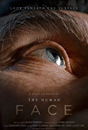 The Human Face