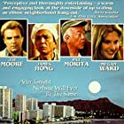 Goodbye Paradise (1991)