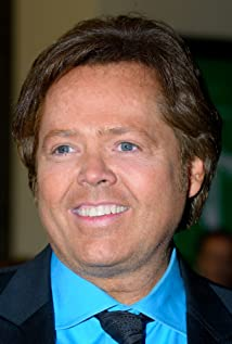 James A. Osmond Picture