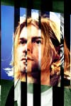 In Computero: Hear How AI Software Wrote a 'New' Nirvana Song