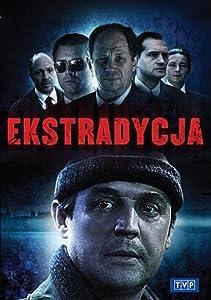 Divx movie clips download Ekstradycja by Mitja Okorn [pixels]