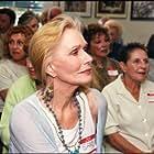 Sally Kellerman in The Boynton Beach Bereavement Club (2005)