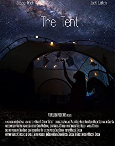 PDA free full movie downloads The Tent USA [720p]