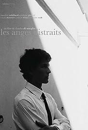 Les Anges distraits Poster