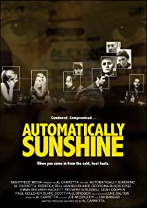 Automatically Sunshine by