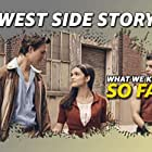 'West Side Story' (2019)