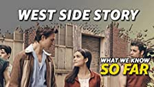 'West Side Story'