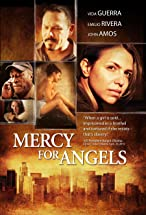 Primary image for Mercy for Angels