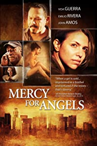 Latest movie trailers free download Mercy for Angels by Rickey Bird Jr. [720px]