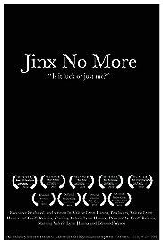 Jinx No More Poster