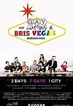 Gay and Loathing in BrisVegas