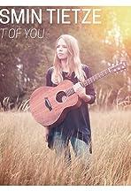 Jasmin Tietze: Best of You