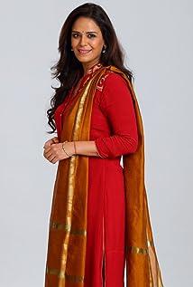 Mona Singh Picture